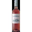 Jeanguillon Bordeaux Rosé