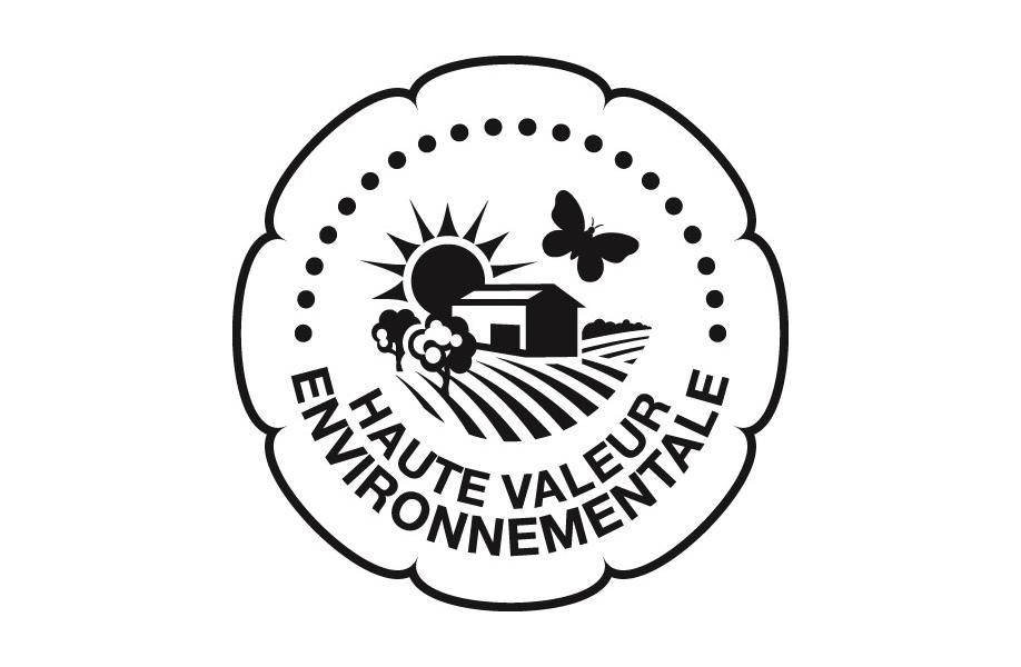 EM, les Micro-organismes Efficaces introduits au Vrai Caillou en 2019